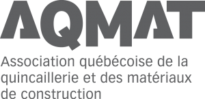 AQMAT - Association québecoise de la quincaillerie et des matériaux de construction