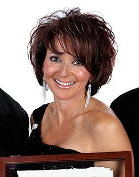 Sophie Denis - Témoignages lauréats - AQMAT 4e Gala Reconnaissance