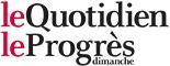 logo_le-quotidien-progres-dimanche