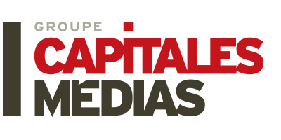 logo_groupe-capitales-medias