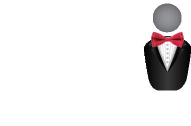 5e Gala Reconnaissance AQMAT - 18 février 2017
