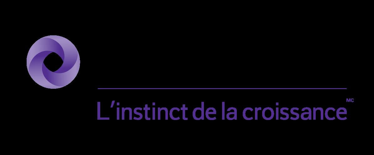 Logo Raymond Chabot Grant Thorton