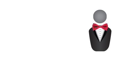 6e Gala Reconnaissance AQMAT - 3 mars 2018