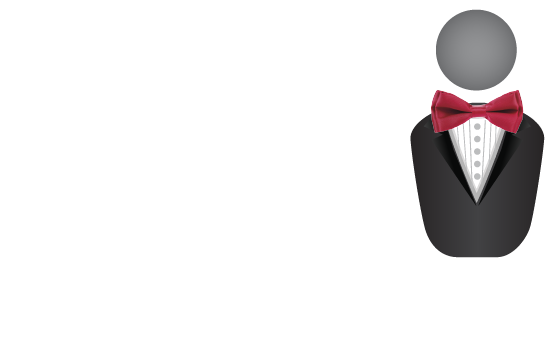 7e Gala Reconnaissance AQMAT - 2 mars 2019