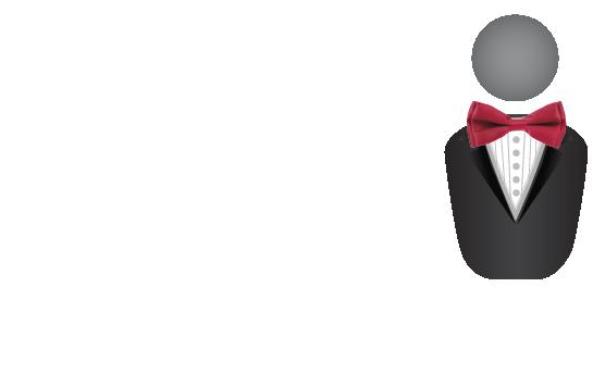 8e Gala Reconnaissance AQMAT - 7 mars 2020